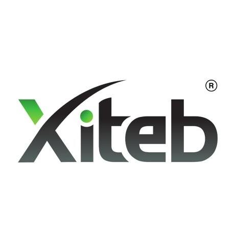 Xiteb