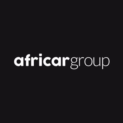 AfriCar Group