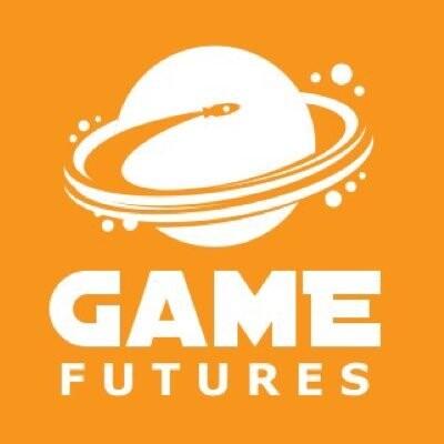 Game Futures