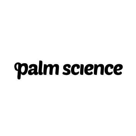 Palm Science Inc.