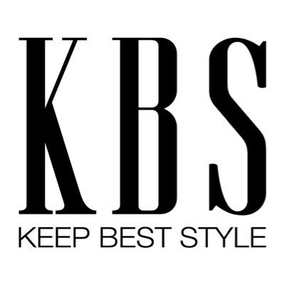 KBS Fashion Group