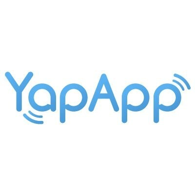 YapApp India Private Limited