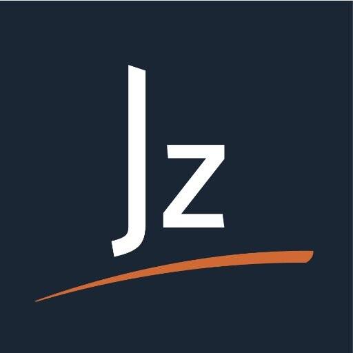 Jobzippers