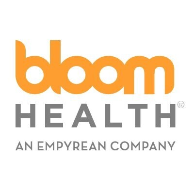 Bloom Health