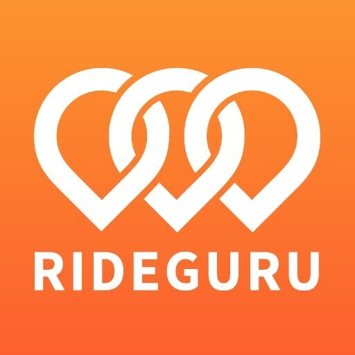 RideGuru