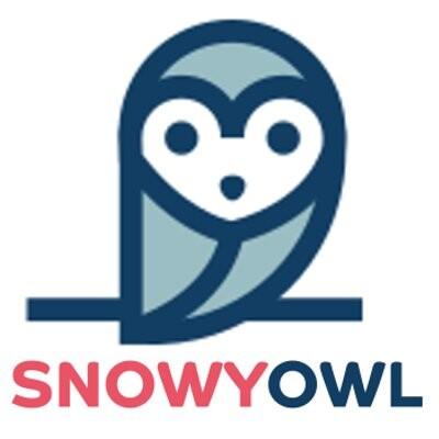 SnowyOwl.com.au
