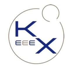 KeeeX old account