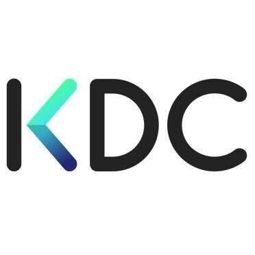 KDC Media Fund