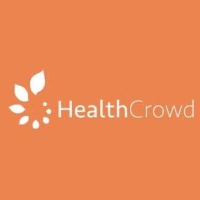 HealthCrowd