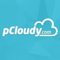 pCloudy
