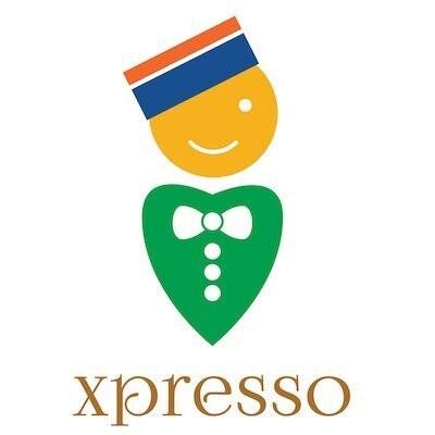 XpressoNews