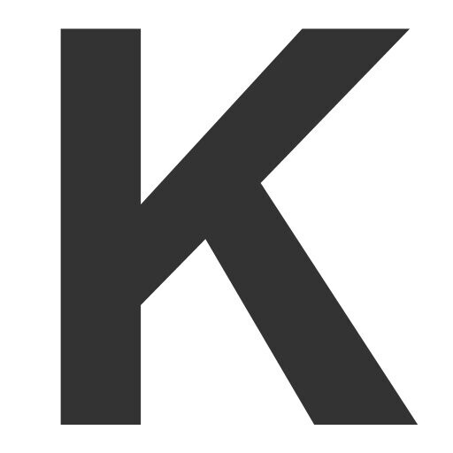 Kxter.com
