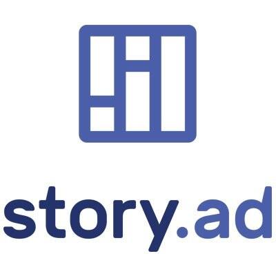 Story ad