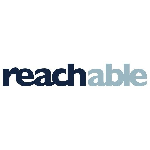 Reachable