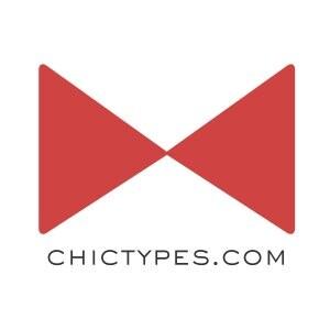 ChicTypes