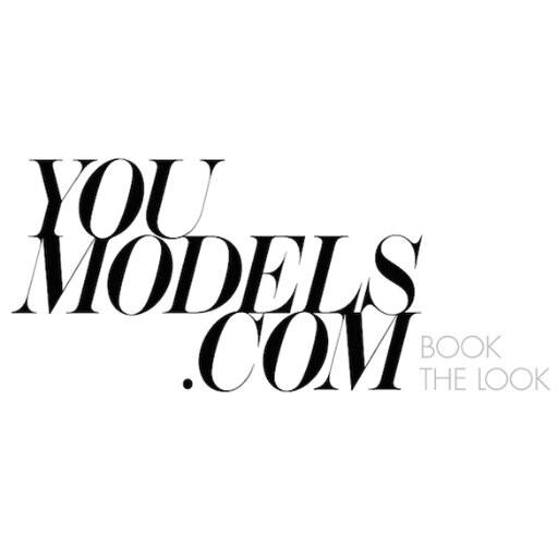 YouModels