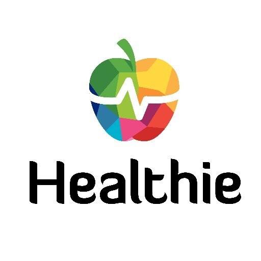 Get Healthie