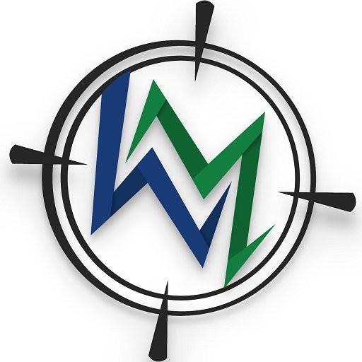 WMSight