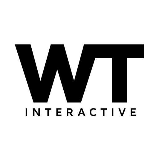 WT interactive
