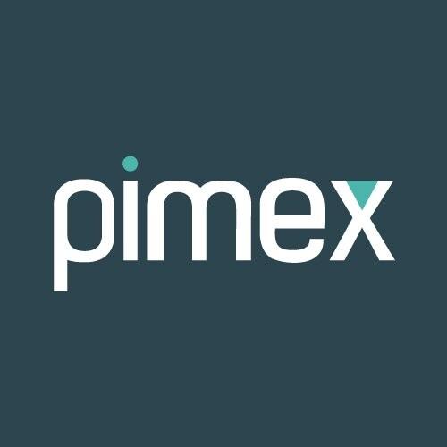 Pimex