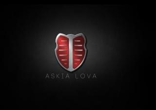 ASKIA LOVA