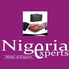 Nigeria experts