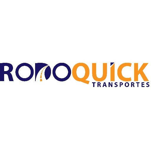 RodoQuick Transportes