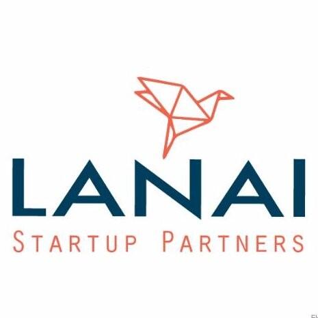 Lanai Partners
