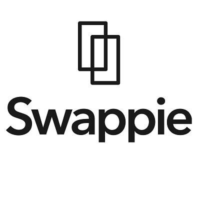 Swappie