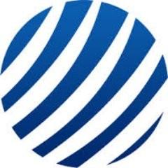 VT Netzwelt Pvt. Ltd.