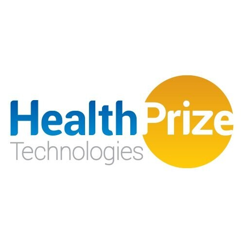 HealthPrize