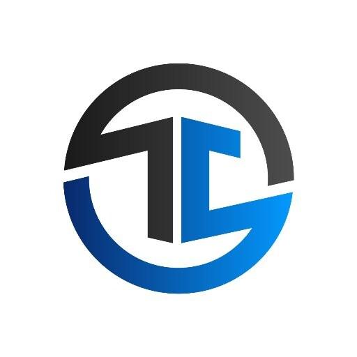 TecumCapital