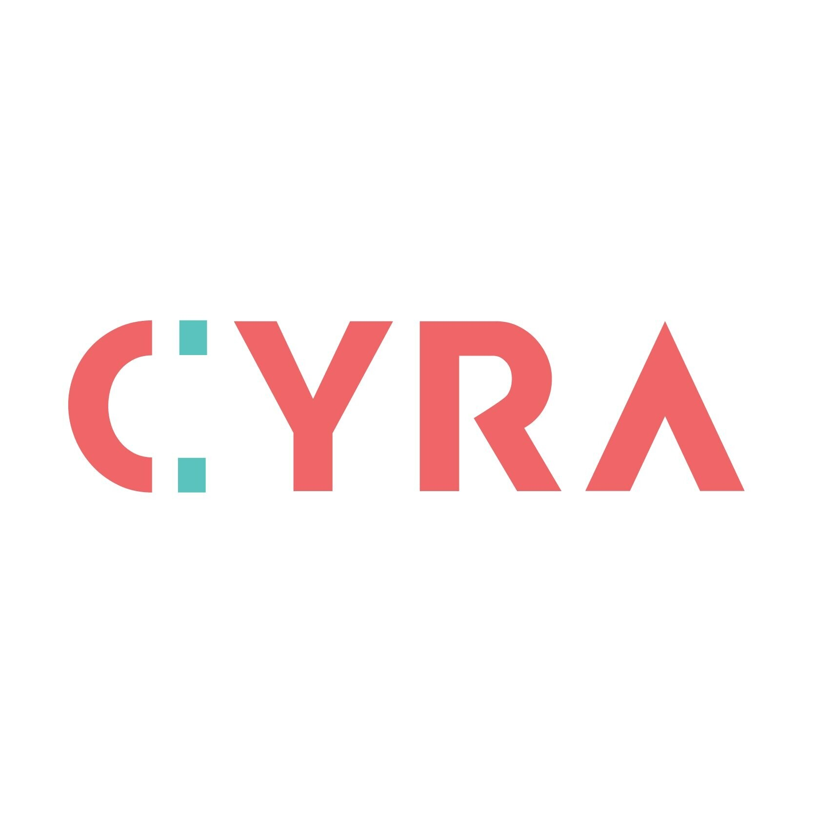 Cyra A.I. Recruiter