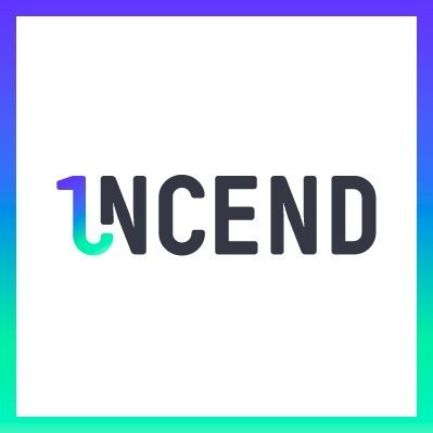 INCEND