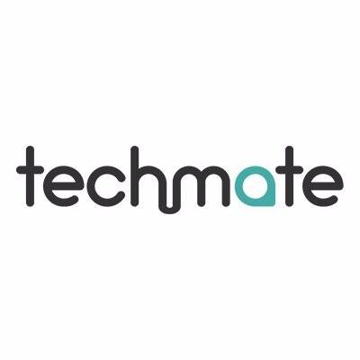 Techmate