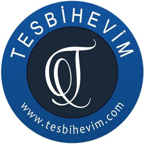 Tesbihevim.com
