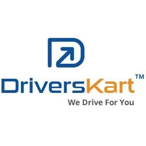DriversKart