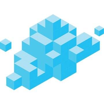 Nubis Digital Agency