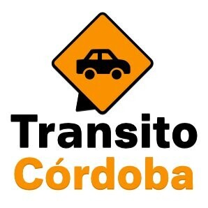 transitocordoba.com