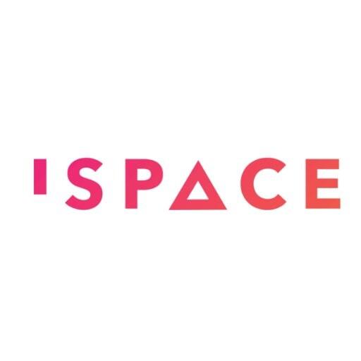 iSpace Foundation