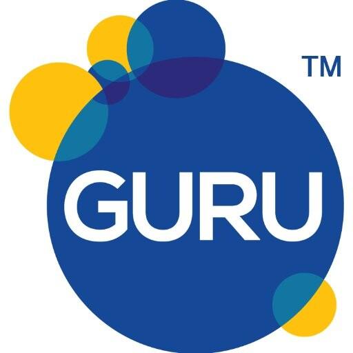 Candidate Guru