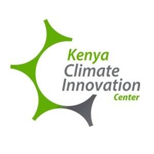 Kenya CIC