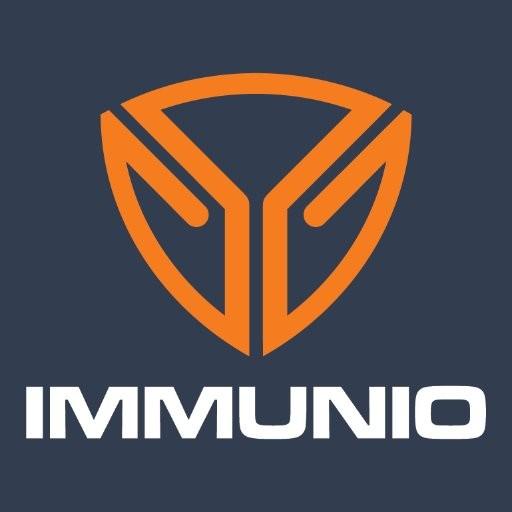 IMMUNIO