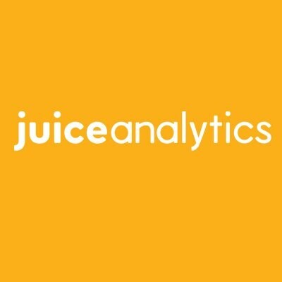 Juice Analytics