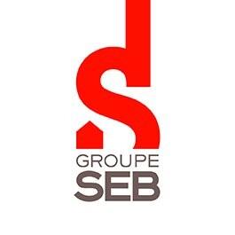 SEB Alliance