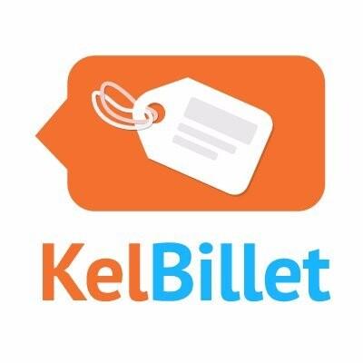 KelBillet