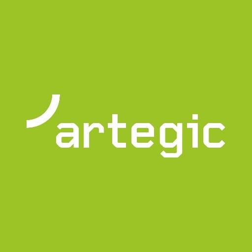 artegic AG
