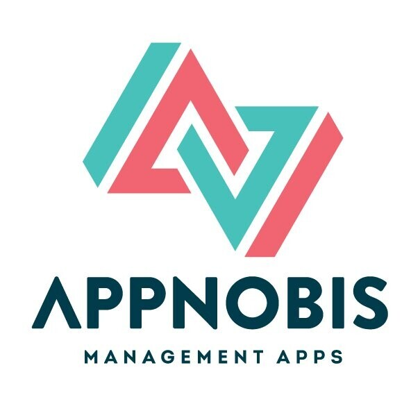 Appnobis