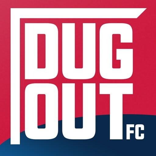 Dugout Ltd