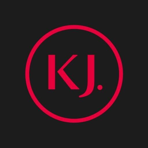 Kainjoo Consulting Group SA